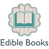 Edible Book Club